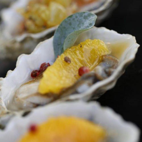 photo-huitre-gastronomique